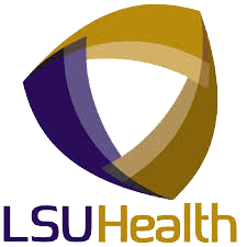LSU Health Sciences Center