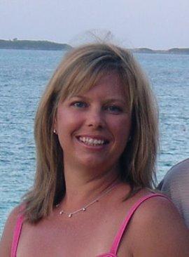 Samantha Salkeld